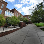 Office space Property Management Louisville, KY