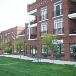 Exterior property management Louisville, KY